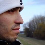 Morvay Tibor
