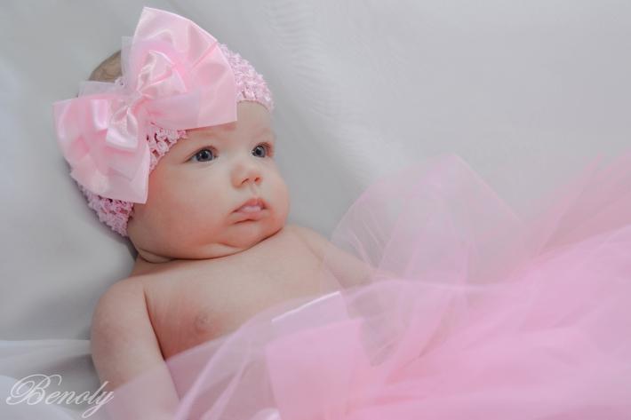 Selyem hercegnő