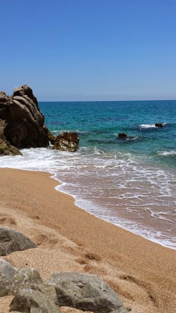 A tenger a mindenem