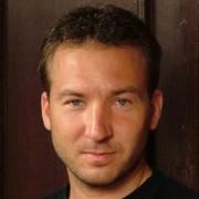 Kozma Béla Tibor